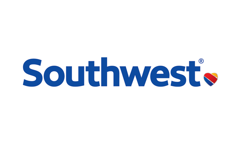 southwest airlines competition Top competitors for southwest airlines co - get a clear understanding of southwest airlines co's competition view competitive landscape report.